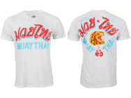 roots-of-fight-muay-thai-tiger-tee