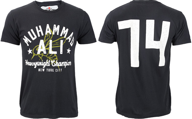 roots-of-fight-muhammad-ali-74-shirt