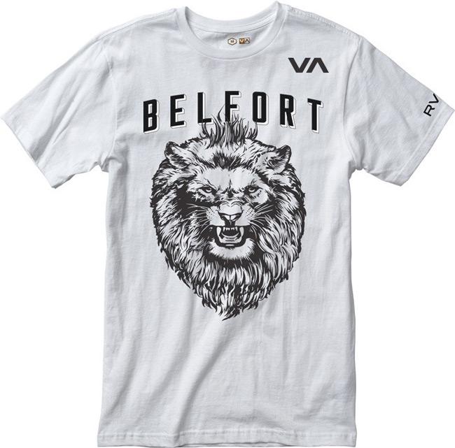 rvca-vitor-belfort-corner-shirt-white