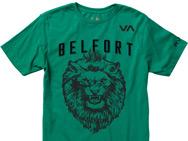 rvca-vitor-belfort-cornerman-shirt