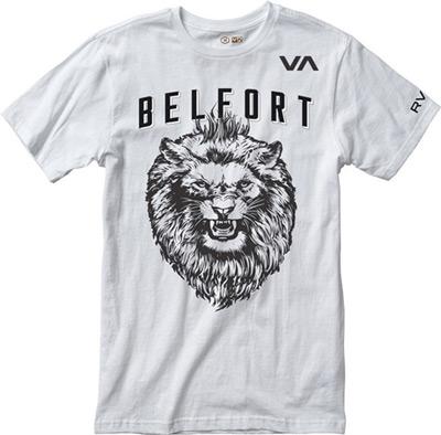 rvca-vitor-belfort-lion-corner-shirt