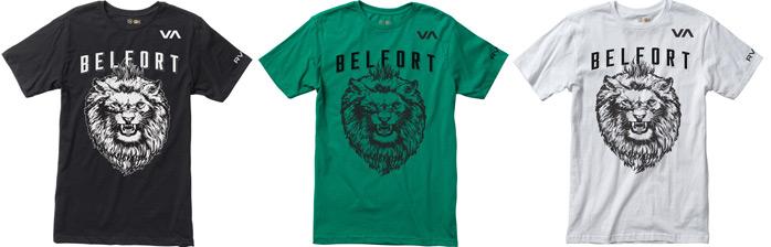 rvca-vitor-belfort-ufc-fight-night-32-shirt