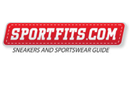 sportfits-black-friday-2013-sales-guide