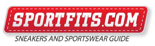 sportfits-logo