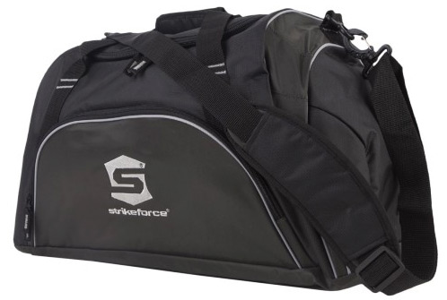 strikeforce-duffel-bag-black