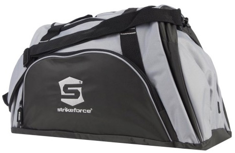 strikeforce-duffel-bag-grey