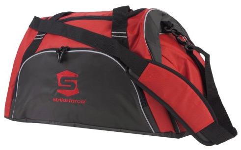 strikeforce-duffel-bag-red