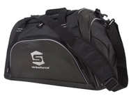 strikeforce-duffel-bag