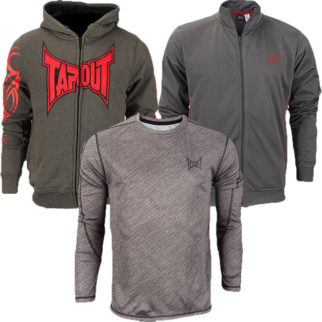 tapout-black-friday-bundle