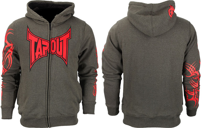 tapout-fierce-edge-hoodie