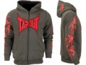 tapout-fierce-edge-hoody