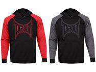 tapout-logo-fleece-hoodies