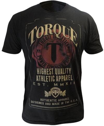 torque-seal-shirt