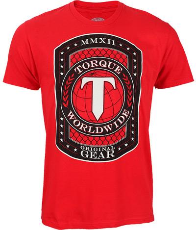 torque-worldwide-red-shirt