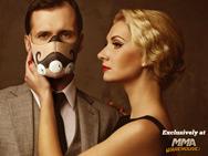 training-mask-2-mustache-sleeve