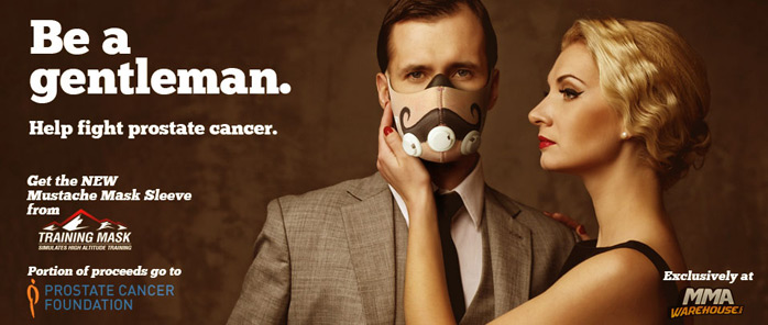 training-mask-mustache-sleeve