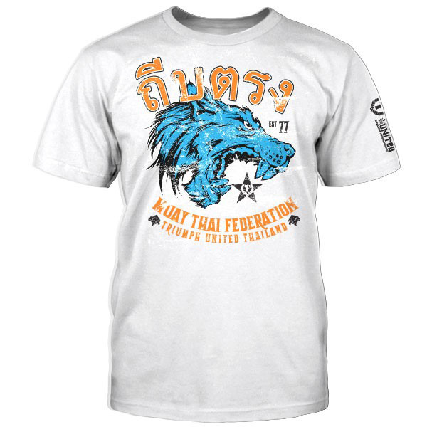 triumph-united-direwolf-shirt-white
