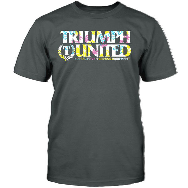 triumph-united-flowy-shirt