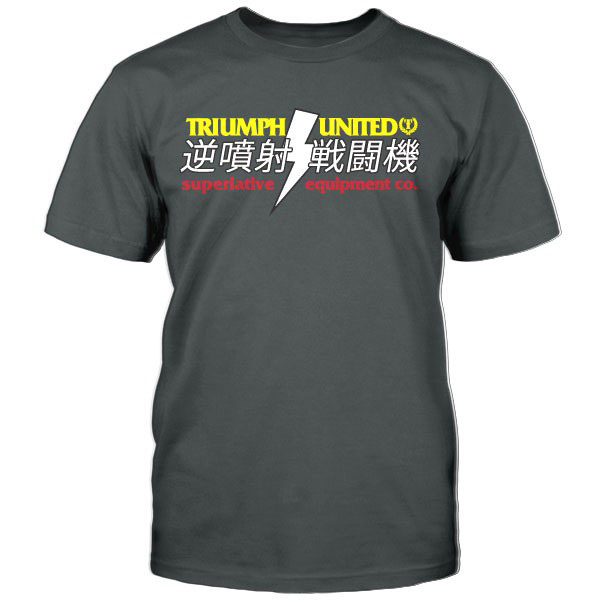 triumph-united-superco-shirt