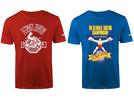 ufc-20-anniversary-clothing