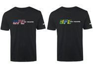 ufc-20-years-country-logo-shirts