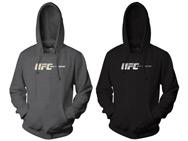 ufc-20-years-hoodie