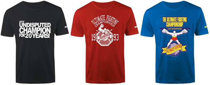 ufc-20th-anniversary-collection