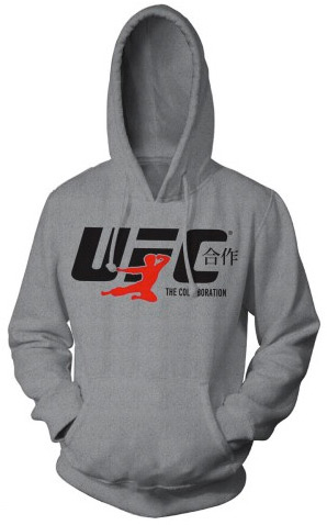 ufc-bruce-lee-collaboration-hoodie