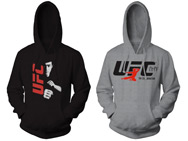 ufc-bruce-lee-collaboration-hoodies