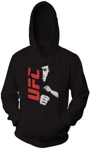 ufc-bruce-lee-family-hoodie