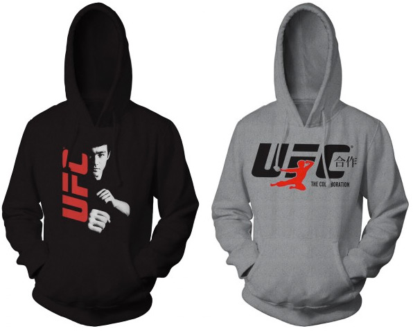 ufc-bruce-lee-hoodies