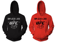 ufc-bruce-lee-translation-hoodies