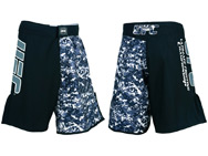 ufc-camo-shorts