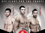 ufc-fight-for-the-troops-hayabusa