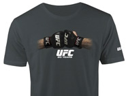 ufc-fight-gloves-t-shirt