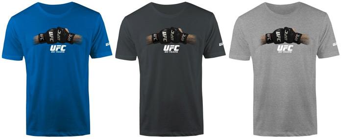 ufc-fight-gloves-tee