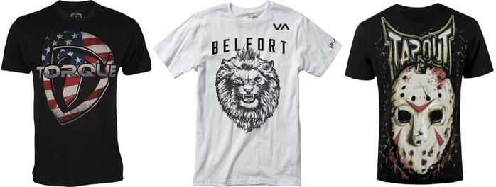 ufc-fight-night-32-t-shirts