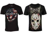ufc-fight-night-32-walkout-shirts
