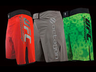 ufc-octagon-performance-clothing