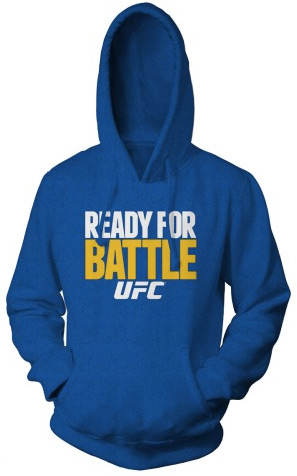 ufc-ready-for-battle-hoodie