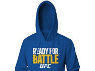 ufc-ready-for-battle-hoody
