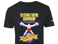 ufc-the-beginning-shirt