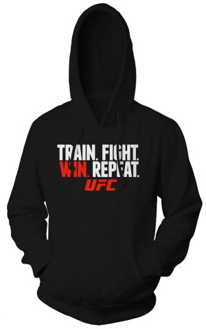ufc-train-fight-win-hoodie