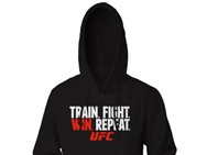 ufc-train-fight-win-hoody