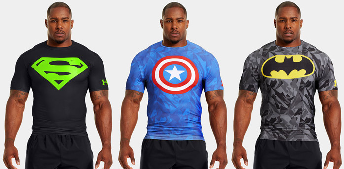 under-armour-alter-ego-superhero-shirts