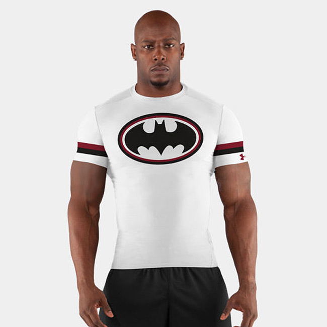 under-armour-batman-shirt-white