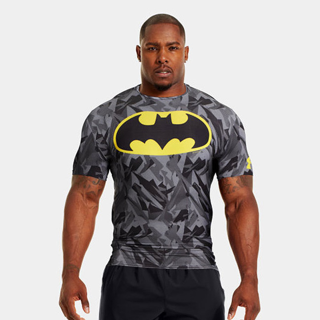 under-armour-batman-shirt