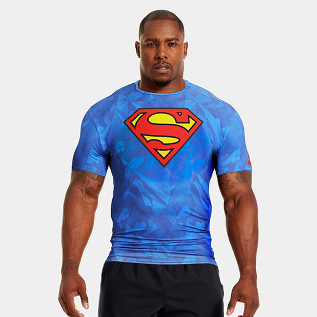 under-armour-superman-shirt
