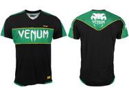 venum-competitor-brazil-shirt
