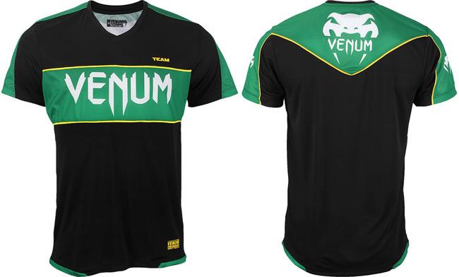 venum-competitor-dry-tech-brazil-shirt